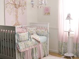 Nursery Chandelier Lighting Kids Bedroom Chandeliers Chandelier Childrens Baby