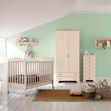 Childrens Bedroom Unisex Children U0027s Bedroom Furniture Set All Architecture And