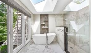 bathroom design showroom chicago best kitchen and bath designers in chicago houzz