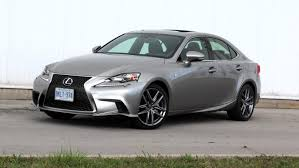 2014 lexus is250 f sport awd 2014 lexus is 250 awd f sport wheels ca
