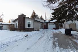 Houses For Sale In Saskatoon With Basement Suite - mls listings saskatoon re max saskatoon
