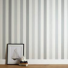 the 25 best stripe wallpaper ideas on pinterest striped