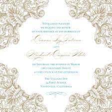 wedding invitations online free printable free printable wedding invitation templates free printable