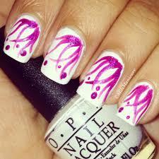 funky nails google search schweet nail art pinterest nail 80s