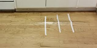 Laminate Flooring Water Damage What To Do With Water Damaged Floors Hardwood Cleaning