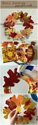thanksgiving front door decorations 181 best fall crafts images on pinterest holiday crafts fall