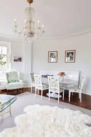 Coco Kelley Room Of The Week Fresh Feminine U0026 French Living Space Coco