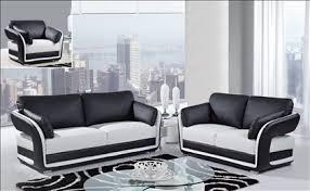 White Sofa Sets Leather Furniture In Brooklyn At Gogofurniture Com