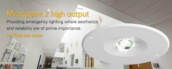 cooper lighting u0026 safety manufacturer of mains lighting