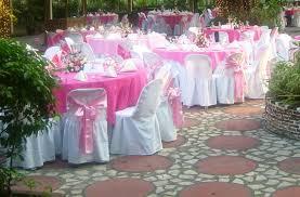 wedding venue ideas wedding venue design ideas best home design ideas sondos me