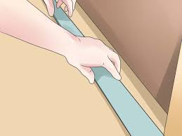 how to kill carpenter ants 12 steps with pictures wikihow