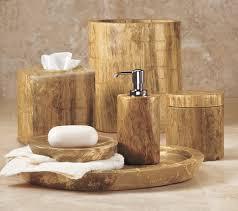 petrified wood bathroom accessories petrified wood pinterest
