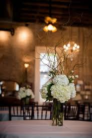 wedding centerpieces cheap add your big day with these rustic fall wedding
