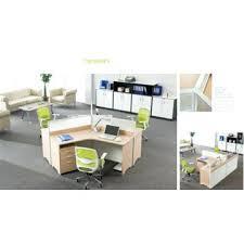 V Shaped Desk V Shaped Computer Desk L Shaped Desk Ikea Uk Clicktoadd Me