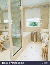 Bathroom Window Ideas Stunning Bathroom Window Above Shower On Small Home Decoration