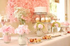 bridal shower centerpiece ideas best 25 bridal shower centerpieces ideas on diy
