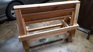building a shop u2013 sawhorses u2013 all the pretty sawhorses