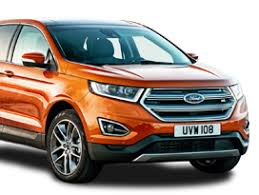 new ford cars new and used ford cars mablethorpe second cars lincolnshire