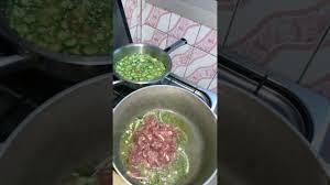comment cuisiner le gombo cuisson du gombo facile et moderne