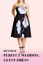 30 best party clothes styling tips images on pinterest party