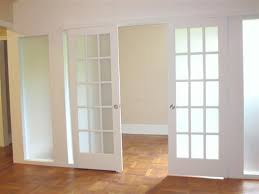 glass pocket doors lowes interior wood doors lowes french lowes pocket door with decor