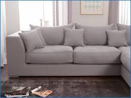recouvrir canape incroyable recouvrir un canapé d angle image de canapé idée 21647