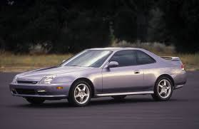 lexus sc300 for sale under 5000 popular mechanics compiles list of 1980s and 1990s dreams cars