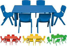 kids plastic table and chairs crayola table and chairs plastic best home chair decoration
