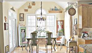 epic french country dining room chairs for small home remodel