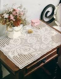 free butterfly crochet patterns free crochet patterns