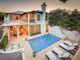 luxury collection with backyard private po vrbo