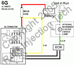 ford transit charging circuit 100 images adding power