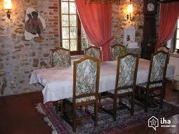 chambre d hote vineuil chambres d hôtes à vineuil iha 19301