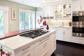 Kitchen Stove Designs Kitchen Remodeling U2014 Forward Design Build