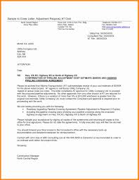 Copies Of Cover Letters 8 Cover Letter Examples Canada Assembly Resume