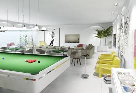 Room Games Decorating - games room games decor idea stunning contemporary with games room