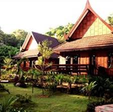 book paradise pearl bungalows in ko phi phi hotels com