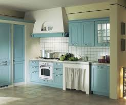 french blue kitchen cabinets famed images about my dream kitchen on gl mosaic light blue grey