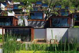 think outside the box and stay inside it at the naka phuket