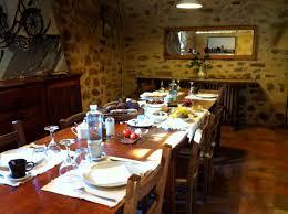 Restaurant Das Esszimmer Das Esszimmer La Calma De Rita Ländlicher Tourismus In