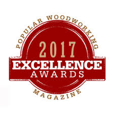 2017 pwm reader excellence awards popular woodworking magazine