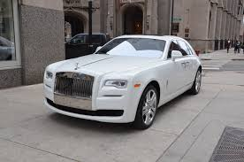 rolls royce ghost interior 2015 2015 rolls royce ghost series ii stock r178 for sale near