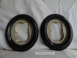 bilder mit rahmen kaufen spiegel mit silbernen rahmen kaufen bilderrahmen oval holz