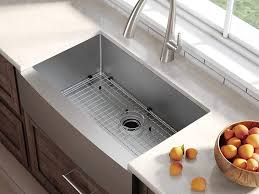 what size undermount sink fits in 30 inch cabinet best kitchen sink of 2020