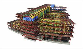 bim helps mechanical contractors build better businesses