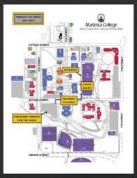 Marietta Ohio Map by Location U2014 Marietta Bridal Show