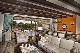 decorating with a modern safari theme safari themed living room best 25 rooms ideas on pinterest africa