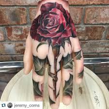40 breathtaking rose tattoo designs amazing tattoo ideas