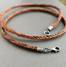 leather cord necklace mens images 101 best men 39 s fashion watches bracelets images jpg