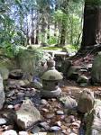 Zen garden | Ekostories